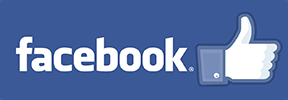 Lower Columbia FCU - Facebook