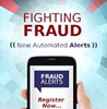 Lower Columbia FCU - Fighting Fraud